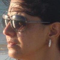 Lílian Alaine Mendes de Oliveira
