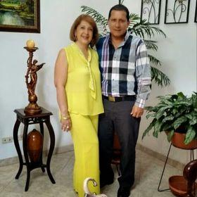 Luz Marina Acevedo Romero