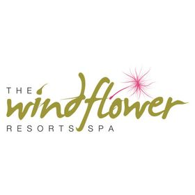 The Windflower Resorts & Spa