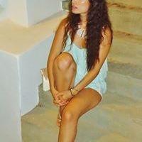 Tania Kzl