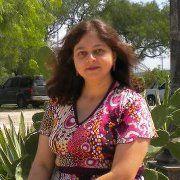 Nadia Zahid