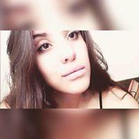 Yasmin Damasceno