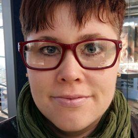Marica Karlsson