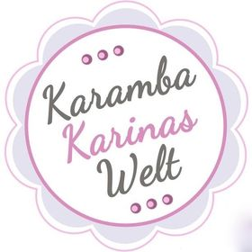 Karambakarina's Welt