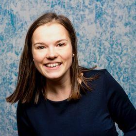 Daniela Ortbauer