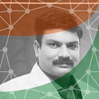 Kalpesh Dobariya