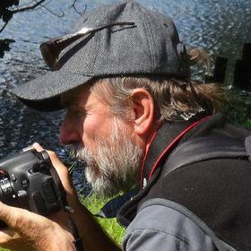 Jan-Peter Semmel