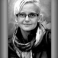 Ewelina Karyś