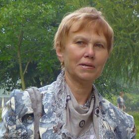 Týna Pešková