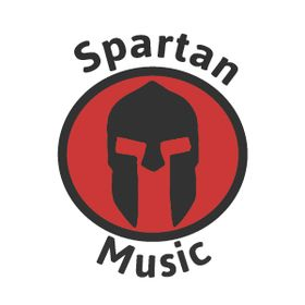 SpartanMusic