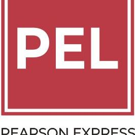 Pearson Express Limo