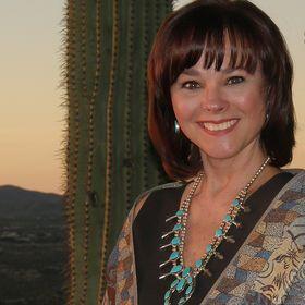 Tucson Realtor ~ Kim Boldt ~ Premier Tucson Homes