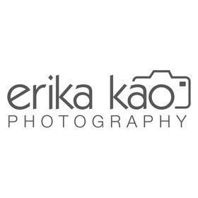 Erika Kao Photography