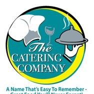 The Catering Company of Louisville