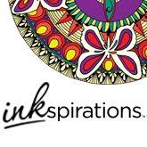 Inkspirations
