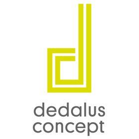 Dedalus Concept SRL