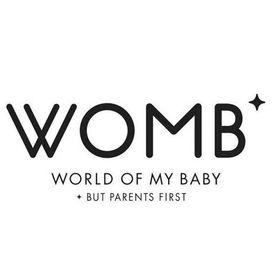 09071f3e69694 WOMB  Concept Paris (wombconcept) sur Pinterest