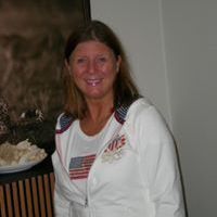 Lena Kadziolka