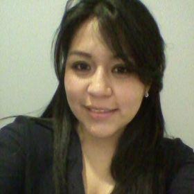 Erika Valeria Gutierrez Maldonado