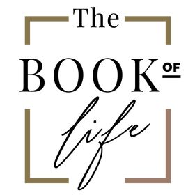 The Book of Life Magazine
