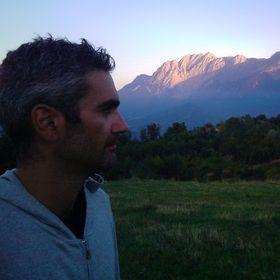 Matteo Piccioni