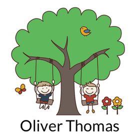 Oliver Thomas Children's Boutique