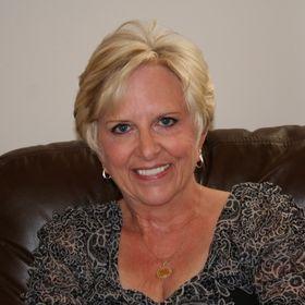 Patricia Tipp Newton