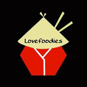 lovefoodies
