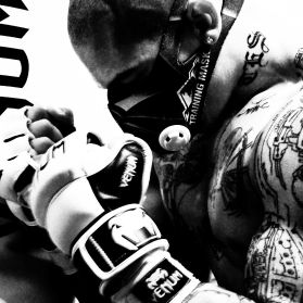 omsk knockout