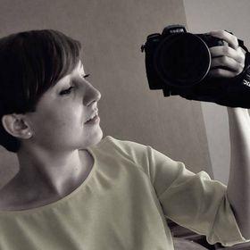Magda Wisiorek