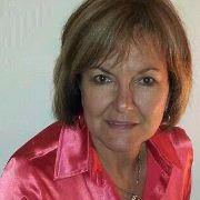 Marianne Lotter