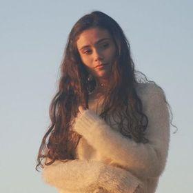 Savannah Da Silva