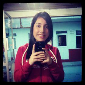 Isa Garcia