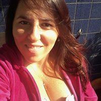 Adriana Kalil