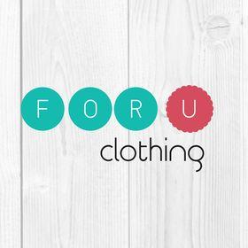 ForUclothing