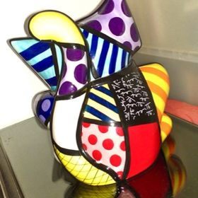 Knitting Pattern-The Gruffalo Inspiré Chocolat Orange Housse//15 cms jouet