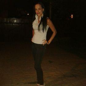 Brigitta Kiss