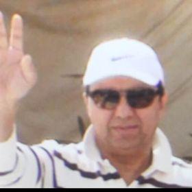 Adel Mowafy