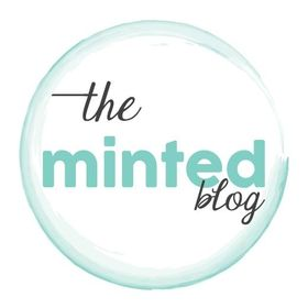 The Minted Blog