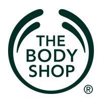 The Body Shop Magyarország