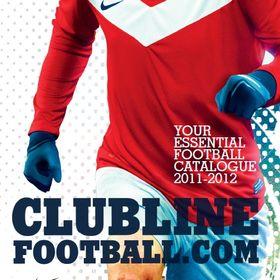 Clubline Football