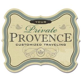 Your Private Provence
