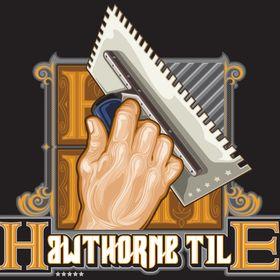 Hawthorne Tile
