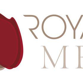 Royal Metropolitan