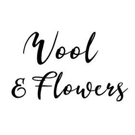 Helene - WoolandFlowers