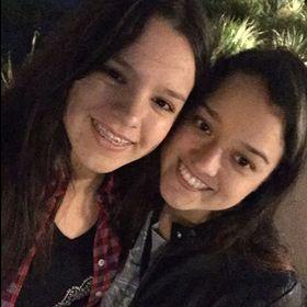 Camila Jaimes