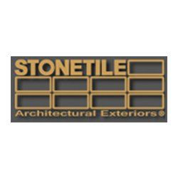Stonetile Canada
