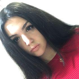 Elena Berlanga