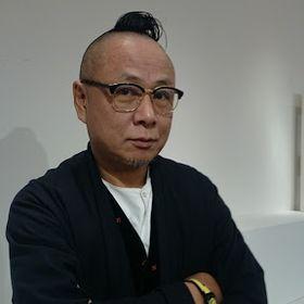 Noriaki Nishino