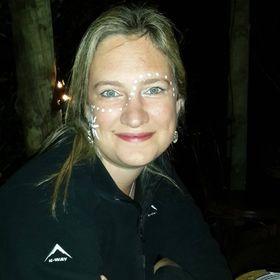 Danielle McClelland